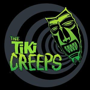 Image for 'tHe TiKi CReePs'