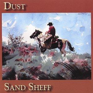 Image pour 'Dust'