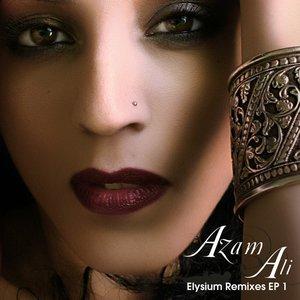 Image pour 'Elysium Remixes EP 1'