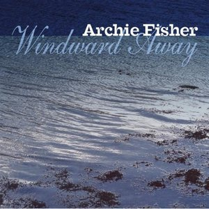 Image for 'Windward Away'