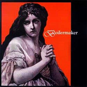 Image for 'Boilermaker'