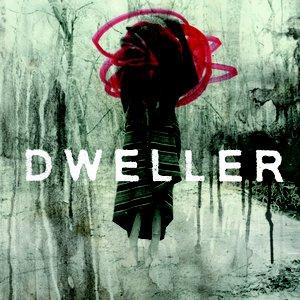Image for 'Dweller'
