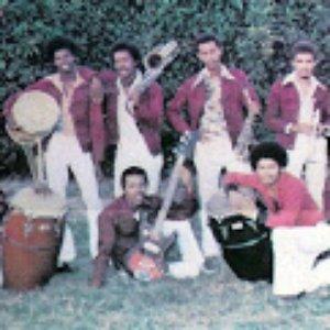 Image for 'La Banda Latina'