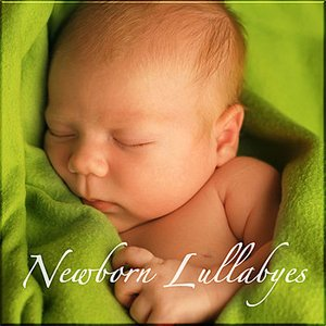 Image for 'Newborn Lullabyes'