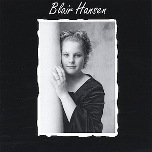 Image for 'Blair Hansen'