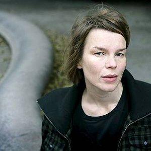 Image pour 'Anna Järvinen'