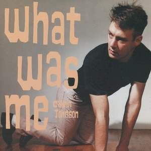 Image for 'What Was Me'