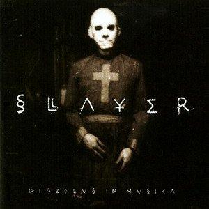 Image for 'Diabolus in Musica (disc 2)'