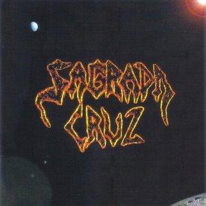 Imagem de 'Sagrada Cruz'