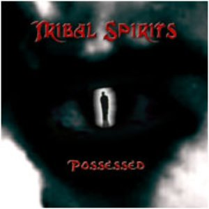 Image for 'Possessed EP'