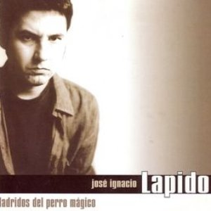 Image for 'Ladridos Del Perro Mágico'