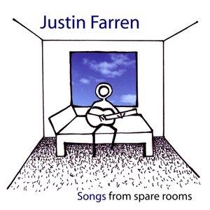 Bild für 'Songs From Spare Rooms'
