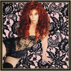 Image for 'Cher's Greatest Hits: 1965-1992'