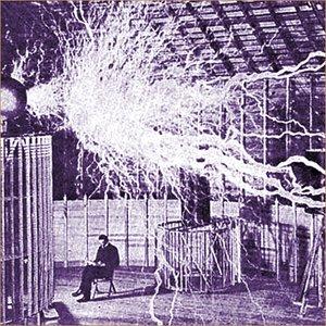 Image for 'Exhibit C'