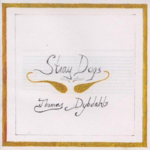 Image for 'Stray Dogs'