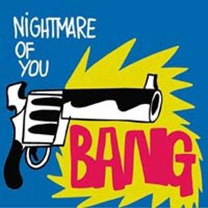 Image for 'Bang'