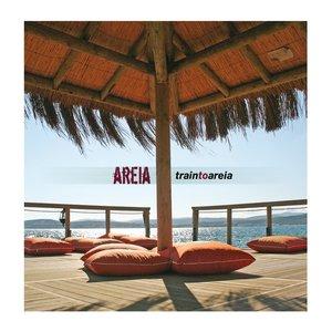 Image for 'Train to Areia'