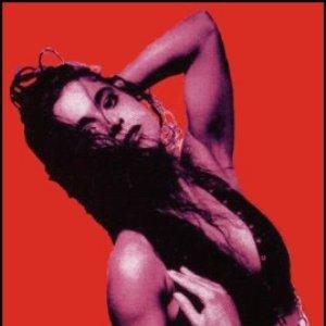 Image for 'K. Da Cruz'