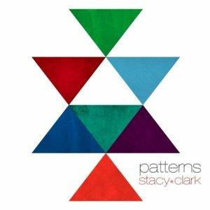 Imagem de 'Patterns'