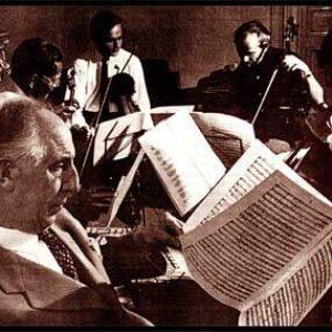 Image for 'Hilding Rosenberg'