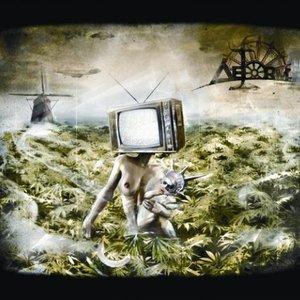 Immagine per 'Дети телевизора'