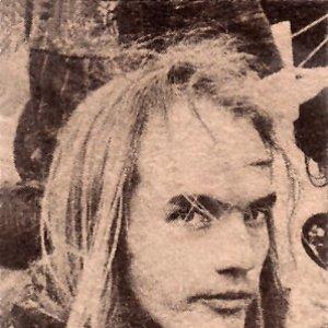 Image for 'Geoffrey Chandler'