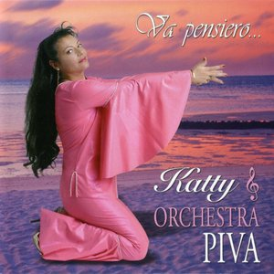 Bild für 'Va pensiero (feat. Orchestra Piva)'