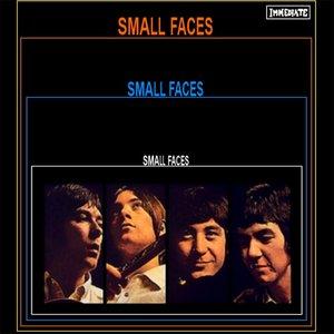 Bild för 'Small Faces'