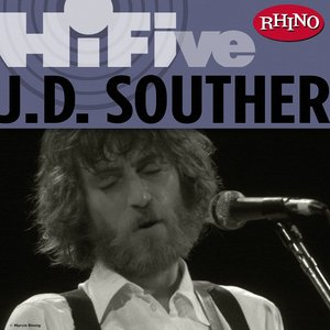 Image for 'Rhino Hi-Five: J.D. Souther'