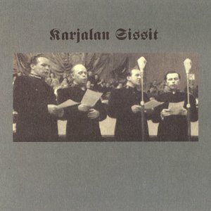 Image for 'Haarschnitt'