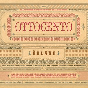 Image for 'Ottocento'