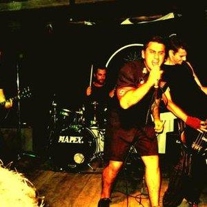 Bild för 'El Último de los Ramones'