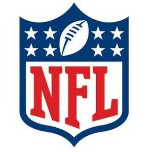 Image for 'NFL'