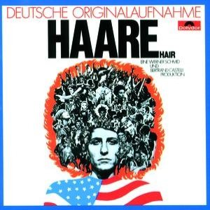 Image for 'Haar'