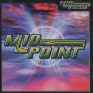 Imagen de 'Midpoint'