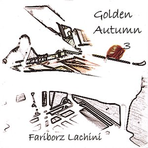 Immagine per 'Golden Autumn 3'