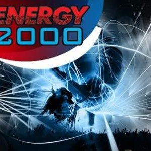 Image for 'Energy 2000 Mix Vol. 31'