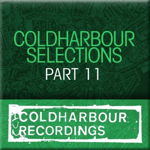 Image for 'Coldharbour Selections Part 11'