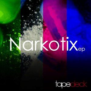 Image for 'NARKOTIX EP'
