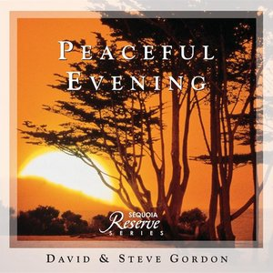 Image for 'Peaceful Evening'