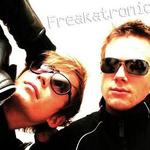 Bild für 'Freakatronic'