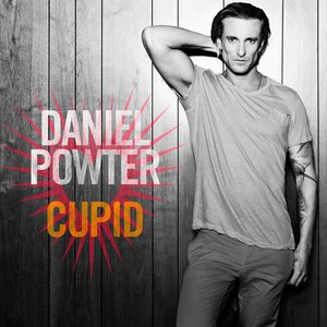 Image for 'Cupid - Single'