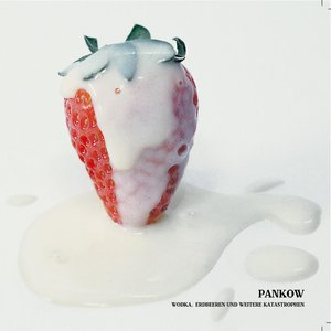 Image for 'Wodka, Erdbeeren und Weitere Katastrophen'