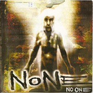 Image for 'No One'