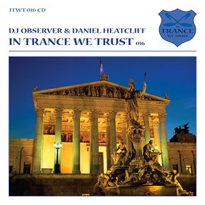 Image for 'In Trance We Trust 016'