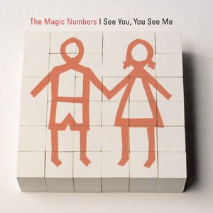 Image for 'I See You, You See Me'
