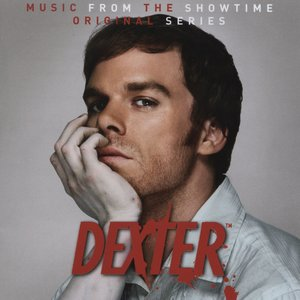 Imagem de 'Dexter Blood Theme'