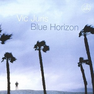 Image for 'Blue Horizon'