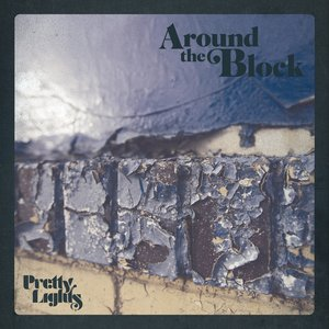 Image for 'Around the Block'