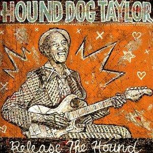 Bild für 'Release the Hound'
